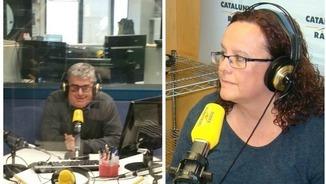 Pla Hidrològic. Picabaralla Josep Maria Jové - Susanna Abella, a favor i en contra