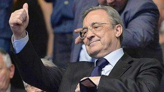 El Boig de la Castellana desitja un Barça-Madrid als quarts de la Champions!