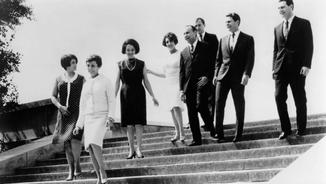 Les veus del jazz: els Swingle Singers