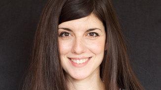 Convidem la compositora Raquel García-Tomás, que ha rebut el premi El Ojo Crítico