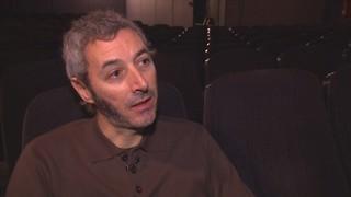 """""""Cuando dejes de quererme"""", la nova proposta del cinema basc, amb Miki Esparbé en el repartiment"""
