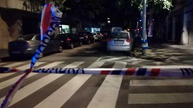 Mor assassinada una nena de 13 anys que va desaparèixer a Vilanova i la Geltrú