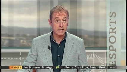 Canal 3/24 - 19/07/2018