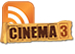 "El blog de ""Cinema 3"""