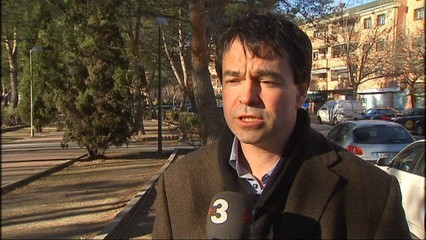 Terratrèmol al Banc d'Espanya per la imputació de la seva cúpula per la sortida a borsa de Bankia
