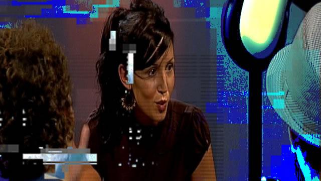 Dotze+1 - Raquel Marin (Resum)