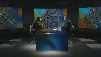 Àgora - 05/03/2013