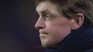 Tito Vilanova, per sempre