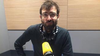 """Llaneras: """"La probabilitat d'un tripartit de dretes, la mateixa que Messi falli un penal"""""""