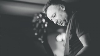 "5Songs #259. Peter Hook: ""Sex Pistols van ser la via d'escapament perfecta a la meva frustració"""