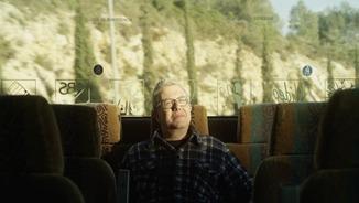 """El curtmetratge """"Los desheredados"""", de Laura Ferrés, única presència catalana a Canes"""