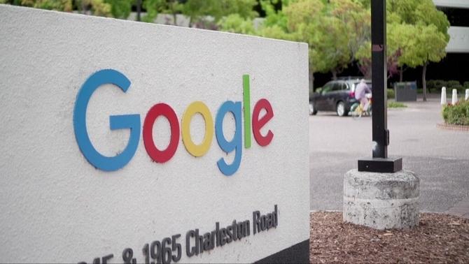 Google inclou el català en el nou sistema de traducció simultània
