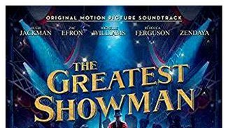 "De ""Moulin Rouge"" a ""The greatest Showman"": videoclips i musicals"