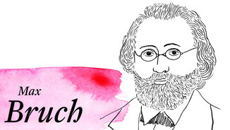 049 - Max Bruch