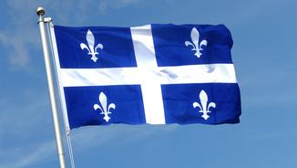 L'atles subversiu del Quebec