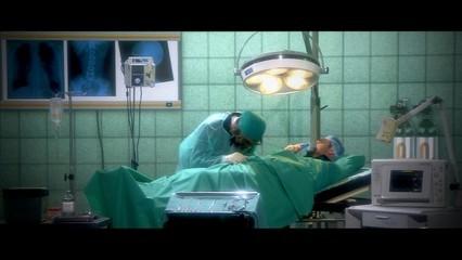 Els catalans, líders en trasplantaments d'òrgans