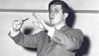 Un Herrmann poc conegut