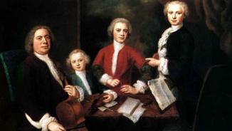 Bach a Leipzig: les Passions (3/5)