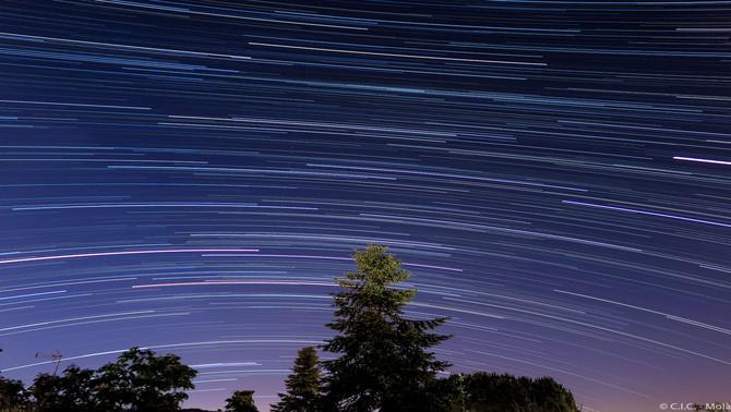 Cel nocturn (Carles Illa)