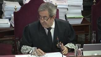 Fiscal Zaragoza