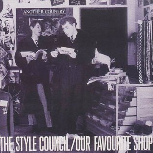Our Favourite Shop (1985)