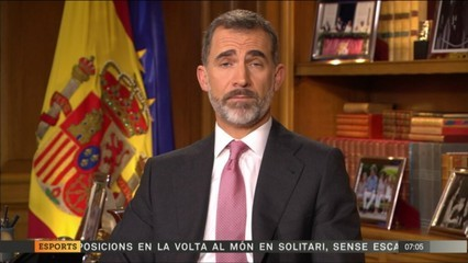 Canal 3/24 - 23/12/2016