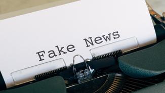 """Karma Peiró: """"Cada cop serà més difícil saber què és veritat i què és mentida"""""""