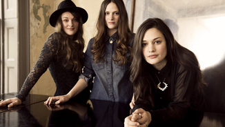 Top Delicatessen: #3 The staves