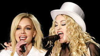 Madonna, inimitable? Sis exemples
