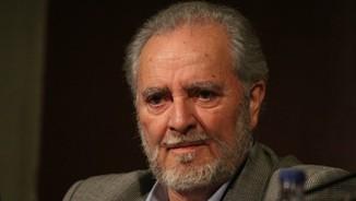 """Julio Anguita, exsecretari EU: """"El jutge Llarena és qui em convenç que hi ha presos polítics"""""""