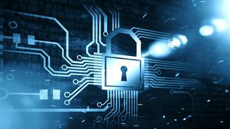 Repercussió de la normativa de protecció de dades a les pimes