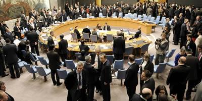 Divisió al govern israelià sobre l'abast i la durada de l'operació militar a Gaza