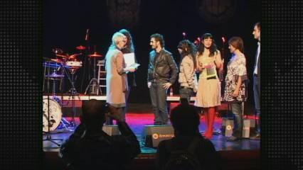 Llibres i música per preparar el Sant Jordi