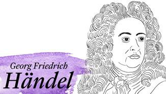 027B - Georg Friedrich Händel: Els himnes de la coronació