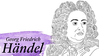 027A - Georg Friedrich Händel: Els himnes de Chandos