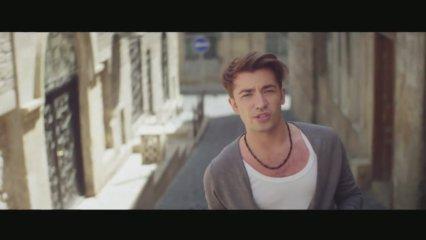 Nou fenomen musical: el cantant moldau Arsenium