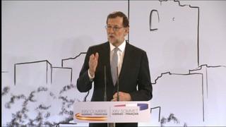 Rajoy ni confirma ni desmenteix contactes i Puigdemont reclama una reunió