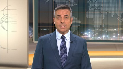 Telenotícies cap de setmana vespre - 16/12/2017