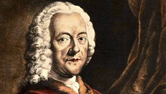 Georg Philipp Telemann (I)