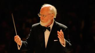 Per molts anys, John Williams!