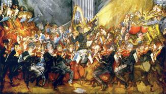 Òpera i nacionalismes