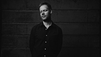 44_Una playlist de Max Richter