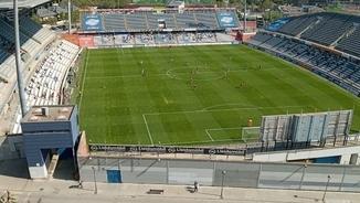 Catalunya migdia esports