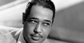 L'audiovisual: Duke Ellington