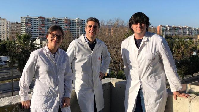 Investigadors catalans descobreixen com atacar càncers deixant-los sense energia