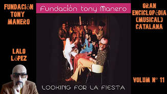 "Fundación Tony Manero: ""Quan vam publicar 'Looking for la fiesta' sabíem que era ara o mai"""