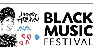 Playlist: Black Music Festival 2019