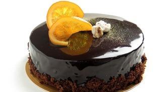 Pastisseria i xocolata