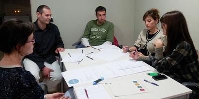 Solsona engega un projecte per dinamitzar econòmicament la ciutat a través de la participació ciutadana