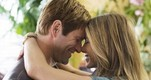 "Jennifer Aniston i Aaron Eckhart a ""Love happens"""